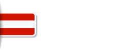 Heimarbeit Austria